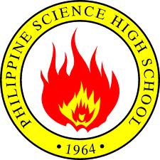 Phillipines Science High School